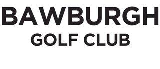Bawburgh Golf Club