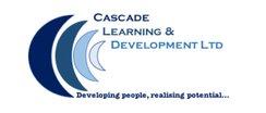 Player Sponsorship of  Nathan Wilson - Cascade Learning & Development
