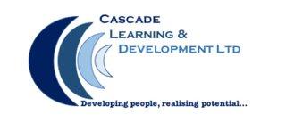 Cascade Learning & Development