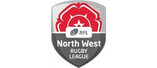 North West Rugby League