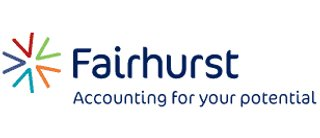 Fairhurst Accounting