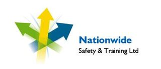 Nationwide Safety & Training