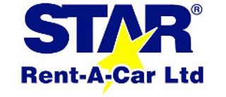 Star Rent-A-Car