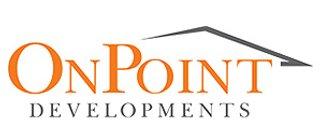 On Point Developments