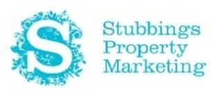 Stubbing Property Marketing