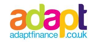Adapt Finance