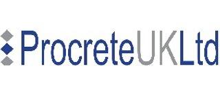 Procrete UK Ltd