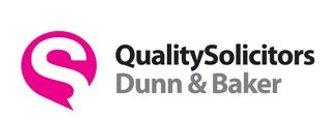 Dunn & Baker Solicitors