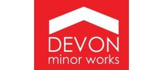 Devon Minor Works