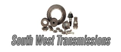 South West Transmissions