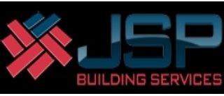JSP Building Services