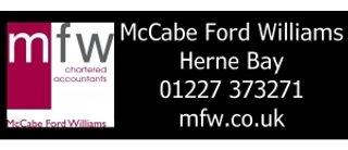 MFW Chartered Accountants