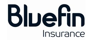 Blue Fin Insurance