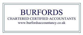 Burfords