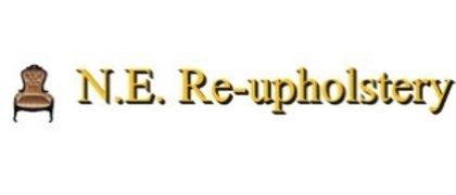 N.E Upholstery & Repairs
