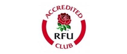 FULL ACCREDITED CLUB