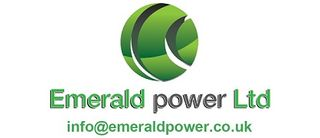 Emeraldpower LTD