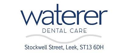 Waterer Dental Care