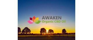 Awaken OrganicCBD Oil