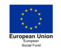 European Union Funding