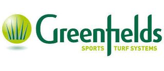 GreenFields UK