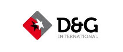 D&G International