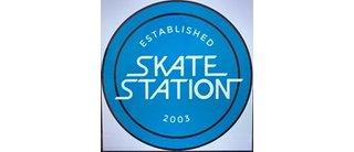 Skatestation