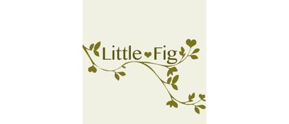 Little Fig