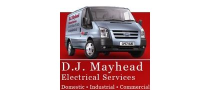 D.J. Mayhead Electric