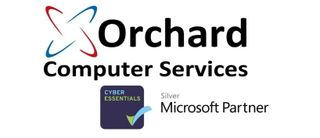 Orchard Computer Services