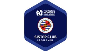 Reading FC Women