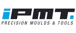 Precision Moulds & Tools Services