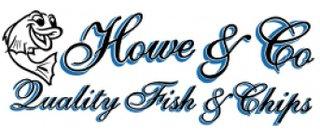 Howe & Co