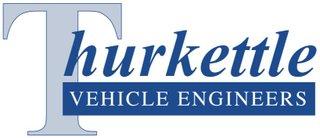 Thurkettle Vehicle Engineers