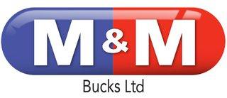 M&M Bucks Ltd