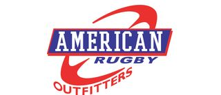 American Rugby Outfitters