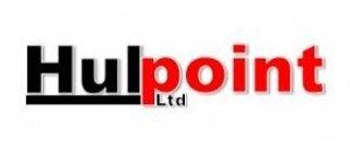 HulPoint Ltd