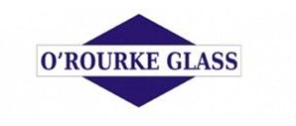 O Rourkes Glass