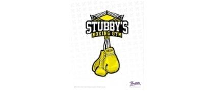 Stubbys Boxing & Training Centre