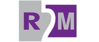R2M Ltd