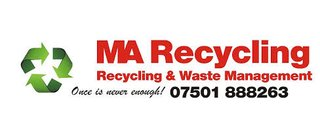 MArecycling