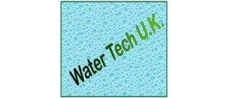 Water Tech UK