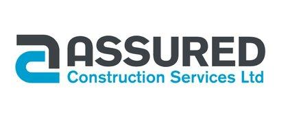 Assured Construction