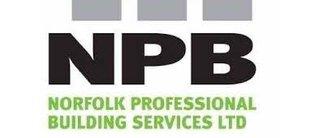 Norfolk Professional Building Services