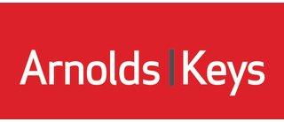 Arnolds Keys