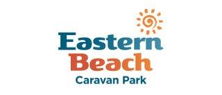Eastern Beach Leisure Ltd