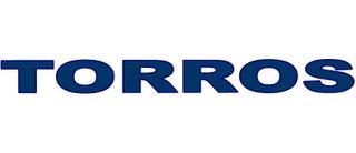 Torros Ltd