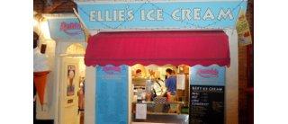 Ellie's Ice Creams