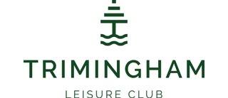 Trimingham Leisure