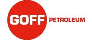 Goff Petroleum